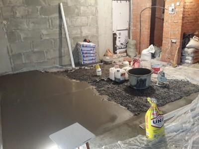 Как я делаю ремонт в своей квартире Stalker  - 20170319_170634(0).jpg