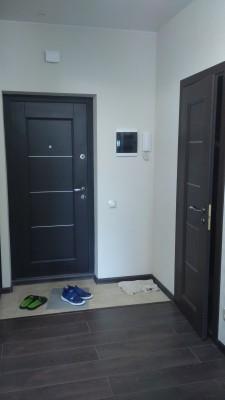 Ремонт 1-комнатная квартира Тип 6  - DSC_0496.JPG