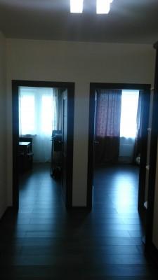 Ремонт 1-комнатная квартира Тип 6  - DSC_0497.JPG