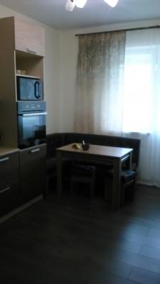 Ремонт 1-комнатная квартира Тип 6  - DSC_0503.JPG