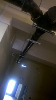 Прием квартир в 5-ом корпусе - image-0-02-04-67e9cee11e2dd2ba414703a849ef1781e73f4d455e43d99b340152d9eea54cd8-V.jpg