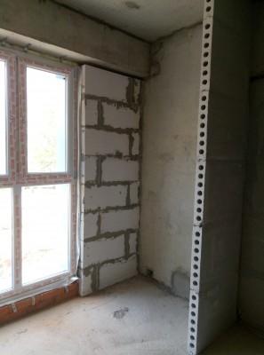 Стена в кухни на а-ля балкончик 3ком  - P70528-151739.jpg