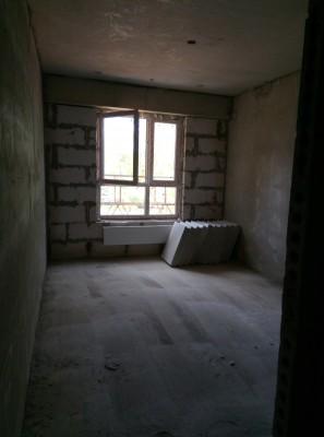 Спальня один 3ком  - P70528-151847.jpg