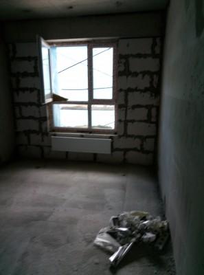 Спальня 2 3 ком  - P70528-152052.jpg