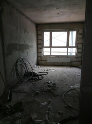 Однушка спальня - P70528-152310.jpg