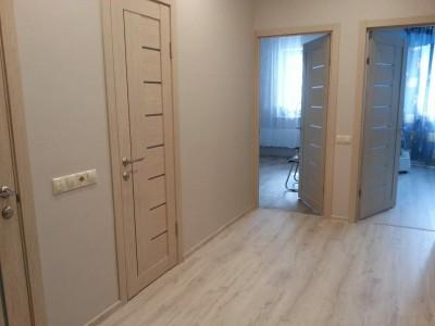 Межкомнатные двери - N_7Roh8bWBw.jpg