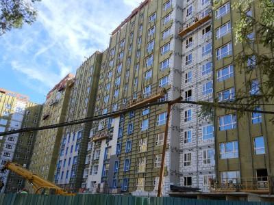 Ход строительства восьмого корпуса - IMG_20170601_170522.jpg