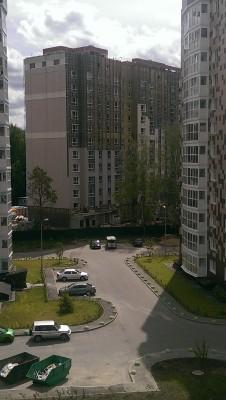 Ход строительства восьмого корпуса - IMAG1142.jpg