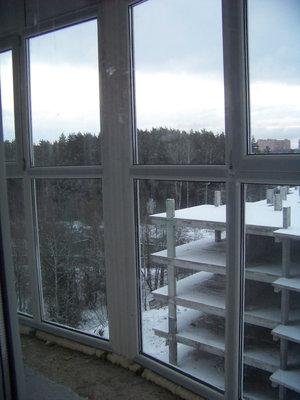 На балконе - 100_7918.JPG