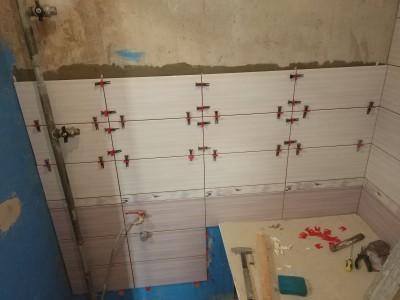 Как я делаю ремонт в своей квартире HAMMER  - IMG_20170627_200252.jpg