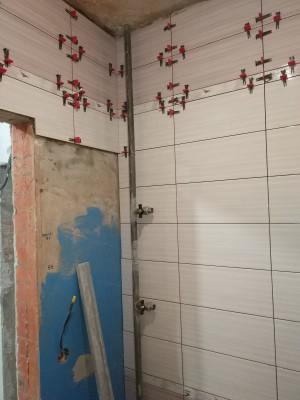 Как я делаю ремонт в своей квартире HAMMER  - IMG_20170701_202352.jpg
