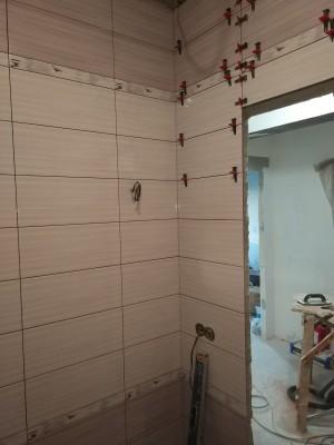 Как я делаю ремонт в своей квартире HAMMER  - IMG_20170701_202403.jpg