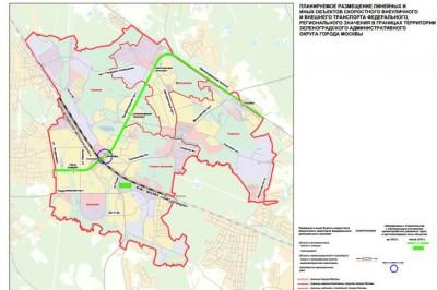 Удаленность до объектов инфраструктуры - 912415.730x486c5020.jpg