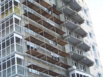 Ход строительства шестого корпуса - 100_7718.JPG