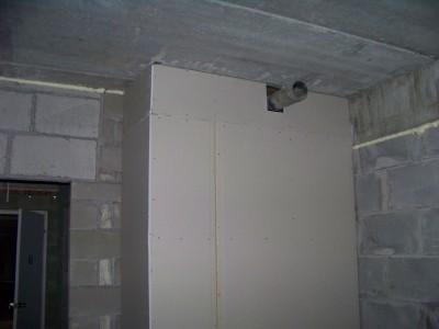 Однокомнатная квартира тип 8 - 100_7756.JPG