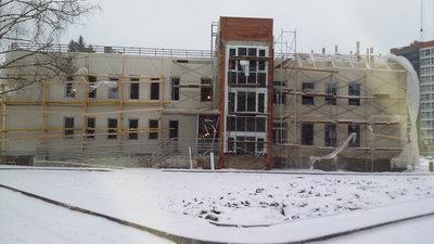 Ход строительства детского сада - Detskiy_sad (1).jpg