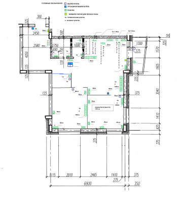Ремонт у MisCat - Планировка розеток и выключателей квартиры.png