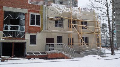 Ход строительства детского сада - Detskiy_sad (2).jpg