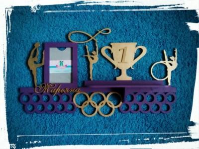 Эксклюзивные подарки и изделия для декора - IMG_5558.JPG