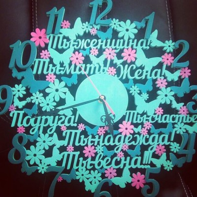 Эксклюзивные подарки и изделия для декора - IMG_5559.JPG