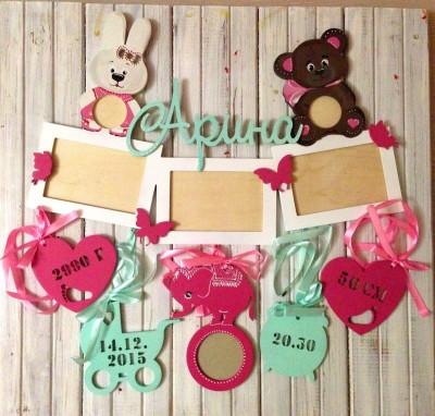 Эксклюзивные подарки и изделия для декора - IMG_5563.JPG