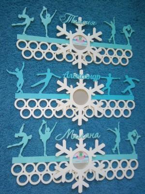 Эксклюзивные подарки и изделия для декора - IMG_5565.JPG
