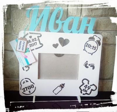 Эксклюзивные подарки и изделия для декора - IMG_5567.JPG