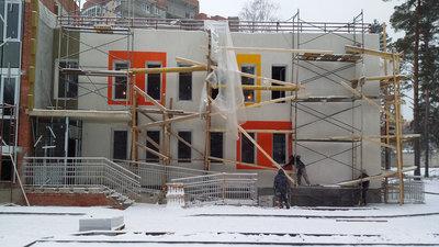 Ход строительства детского сада - Detskiy_sad (4).jpg