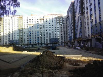 Ход строительства восьмого корпуса - IMG_20170727_191027.jpg