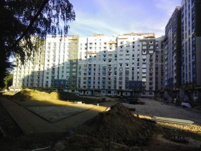 Ход строительства восьмого корпуса - IMG_20170727_191056.jpg