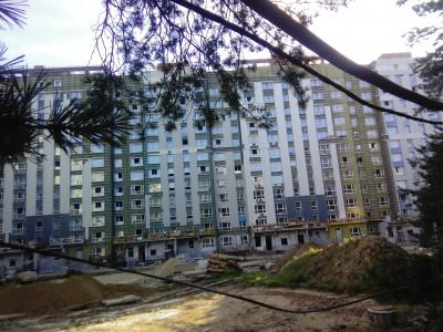 Ход строительства восьмого корпуса - IMG_20170727_191227.jpg