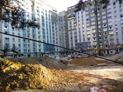 Ход строительства восьмого корпуса - IMG_20170727_191244.jpg