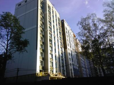 Ход строительства восьмого корпуса - IMG_20170727_191406.jpg