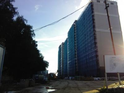 Ход строительства восьмого корпуса - IMG_20170727_191540.jpg