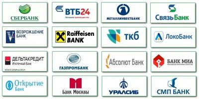 Оценка квартиры для ипотеки и регистрации собственности - Банки партнеры Сафети.jpg