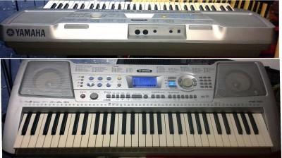 продадим синтезатор лучший вариант для ребенка  - maxresdefault.jpg