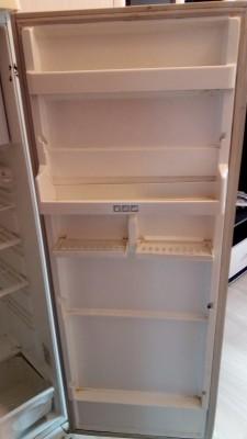 продам холодильник Stinol - IMG_20170812_132152[1].jpg