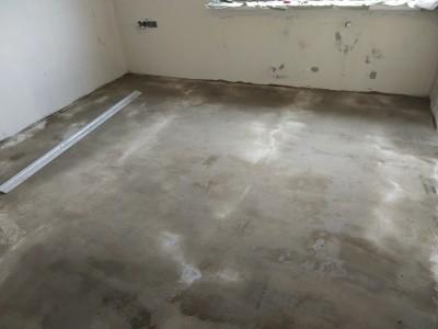 Как я делаю ремонт в своей квартире HAMMER  - IMG_20170722_101338.jpg