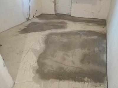 Как я делаю ремонт в своей квартире HAMMER  - IMG_20170722_182206.jpg