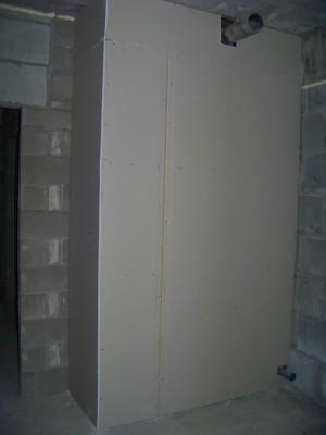Однокомнатная квартира тип 8 - 100_7757.JPG