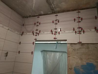 Как я делаю ремонт в своей квартире HAMMER  - IMG_20170701_202411.jpg