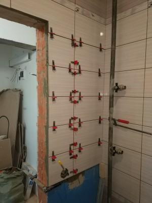 Как я делаю ремонт в своей квартире HAMMER  - IMG_20170702_120902.jpg