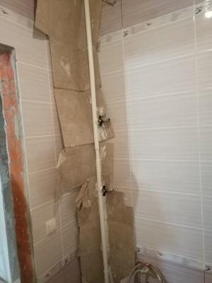 Как я делаю ремонт в своей квартире HAMMER  - IMG_20170719_182209.jpg