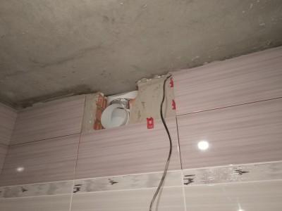 Как я делаю ремонт в своей квартире HAMMER  - IMG_20170722_182146.jpg