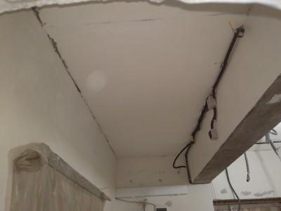 Как я делаю ремонт в своей квартире HAMMER  - IMG_20170714_163418.jpg