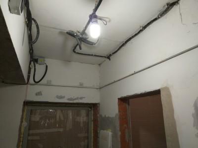 Как я делаю ремонт в своей квартире HAMMER  - IMG_20170714_195334.jpg