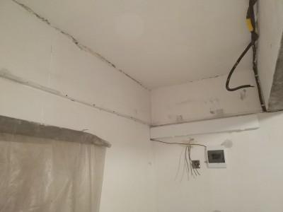 Как я делаю ремонт в своей квартире HAMMER  - IMG_20170714_195340.jpg