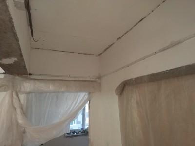 Как я делаю ремонт в своей квартире HAMMER  - IMG_20170714_195348.jpg