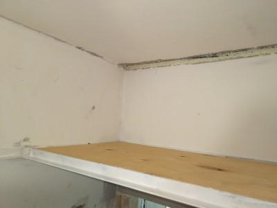 Как я делаю ремонт в своей квартире HAMMER  - IMG_20170715_171200.jpg