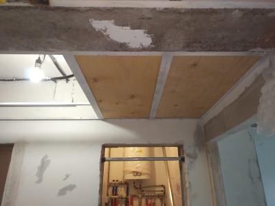 Как я делаю ремонт в своей квартире HAMMER  - IMG_20170715_180341.jpg